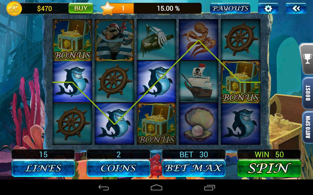 Скачать игровые автоматы фирменые карты солитер играть онлайн на весь экран