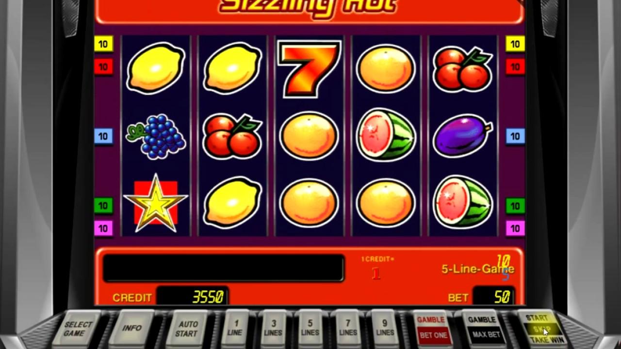 Скачать бесплатно эмуляторы на игровые автоматы mega jack игровые автоматы чипы для взлома