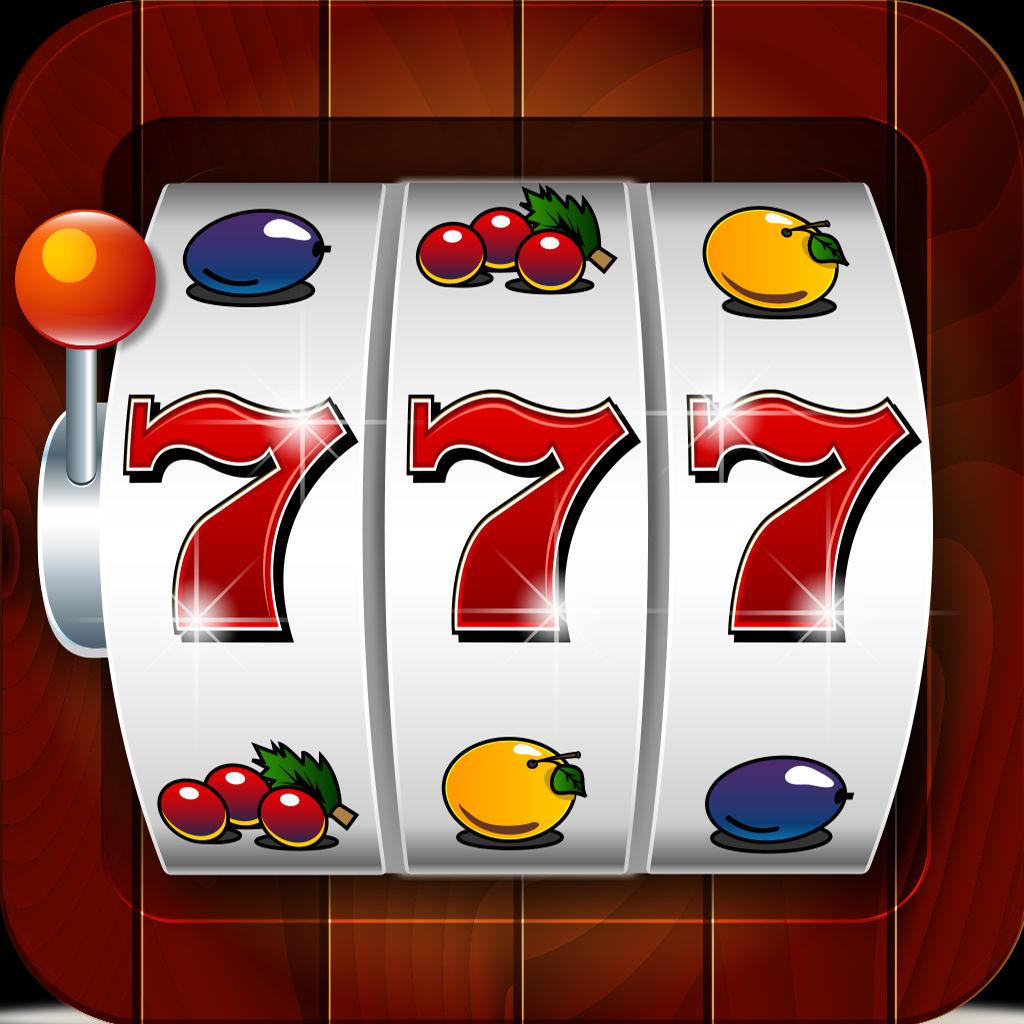 Pin up казино бездепозитный бонус