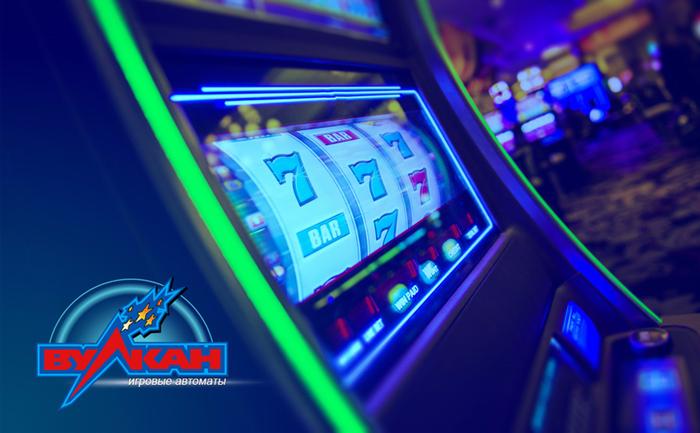 Flash игровые автоматы поиграть