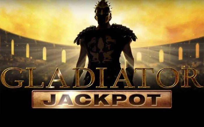 Лучшие 10 онлайн казино