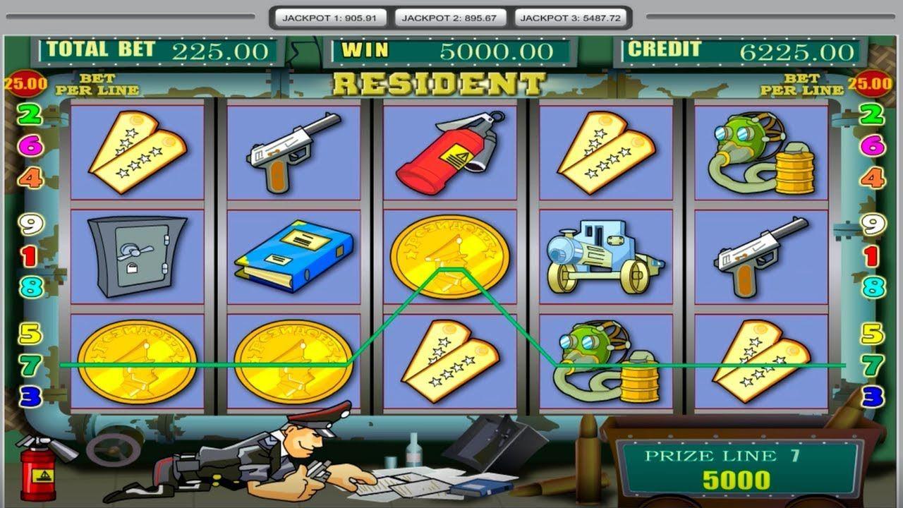 Поиск играть в игровые аппараты с минимальным взносом gladiator автоматы игровые играть бесплатно без регистрации
