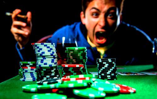 Играть за рубли в казино мобильны сайт казино вулкан