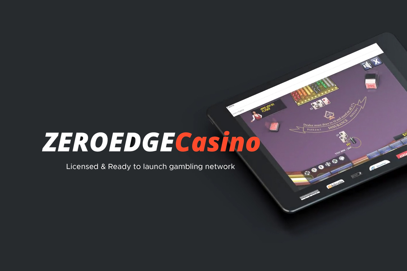 Пошаговое руководство для обучения успешной игре в онлайн казино