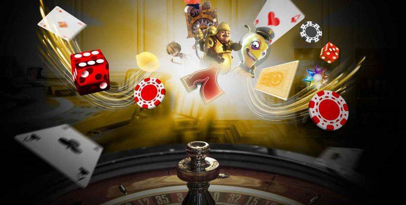 Игровые автоматы russian roulette играть бесплатно games free casino online