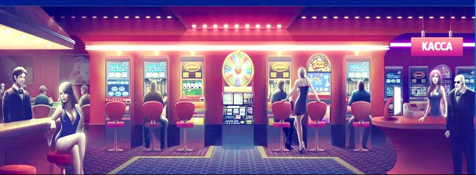 Игровые автоматы скачать бесплатно обезьяны