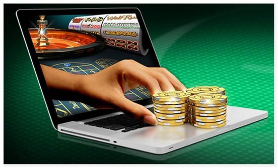 Казино онлайн на виртуальные деньги онлайн казино алькатрас