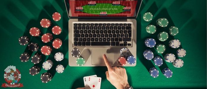 Бездепозитный биткоин казино