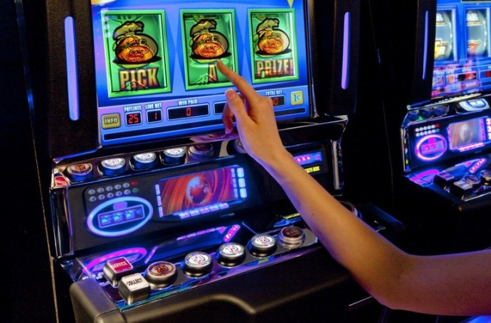 Игровые автоматы адмиралы играть учет игровых автоматов для налоговой