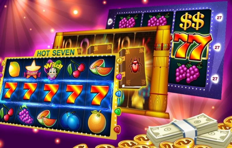 Скачать игровые автоматы бесплатно скалолаз колесо фортуны в казино 7 букв