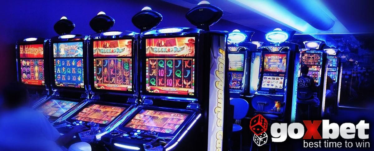 Играть в алькатрас игровые автоматы эмуляторы i игровых автоматов