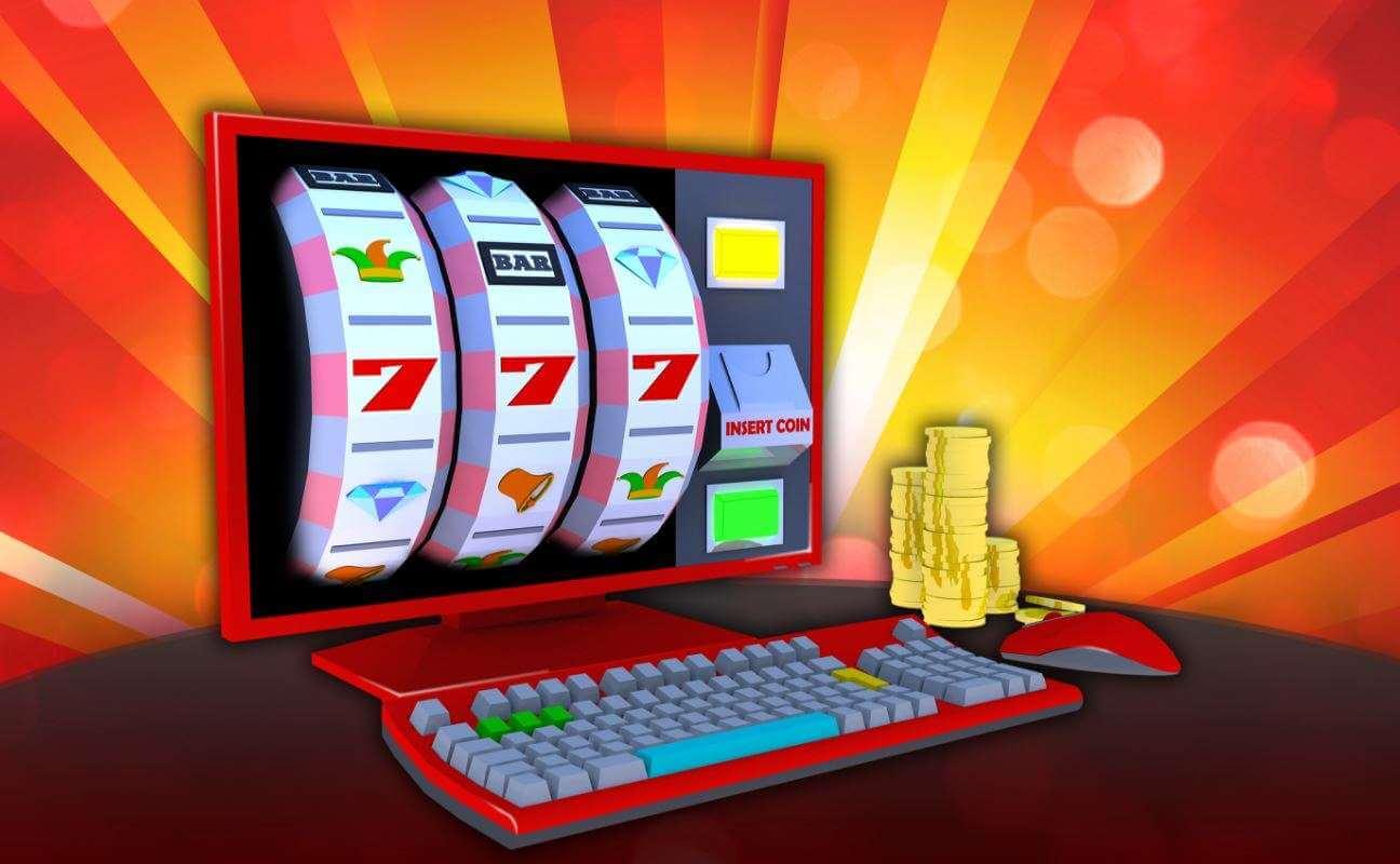 Играть в казино дрифт