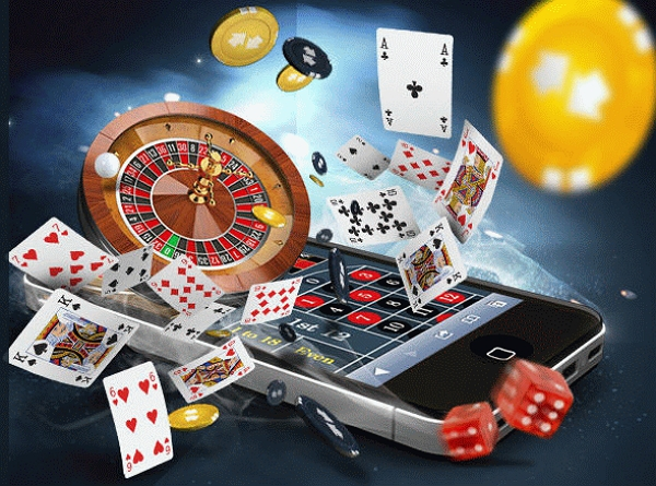 Игровые автоматы покер бесплатно онлайн играть в три палки в карты