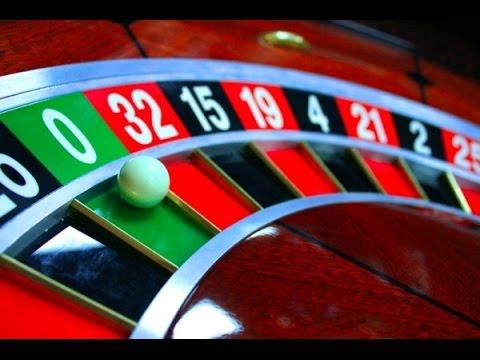 Почему в казино невозможно выиграть