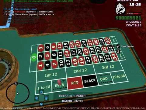 Бонусы в онлайн казино на рубли игровое казино фараон