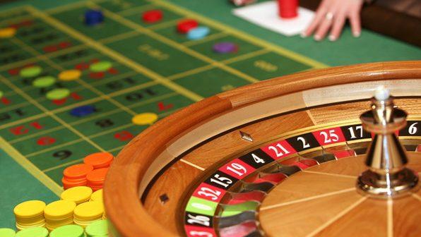 Игровые автоматы летная академия играть игровые автоматы миллионер играть бесплатно и без регистрации