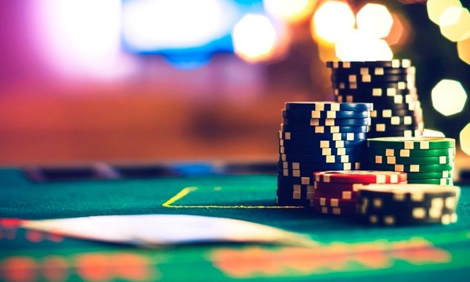 Промокоды казино гранд
