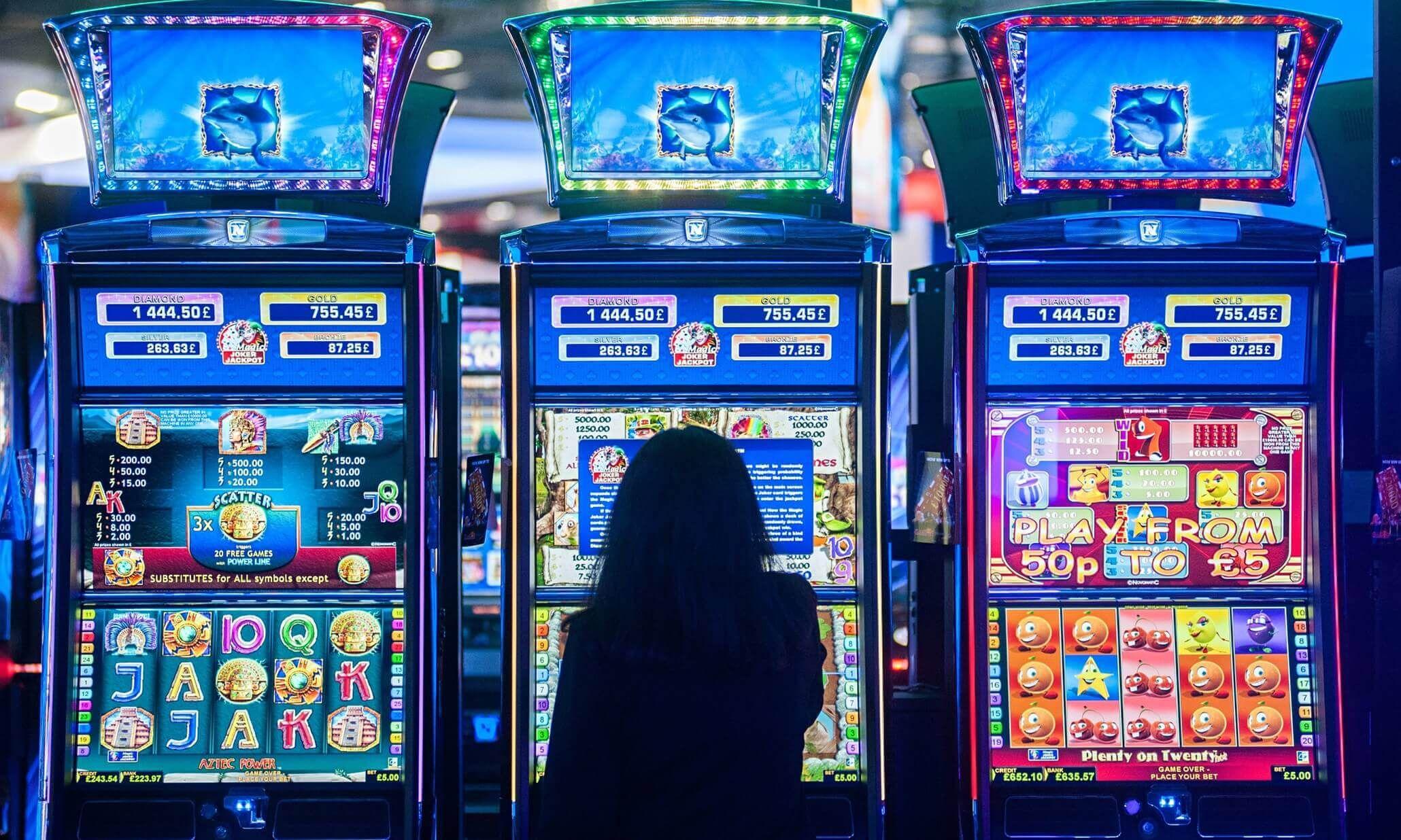Powered by bmforum plus игровые автоматы онлайн бесплатно играть правила играть в карты дурака