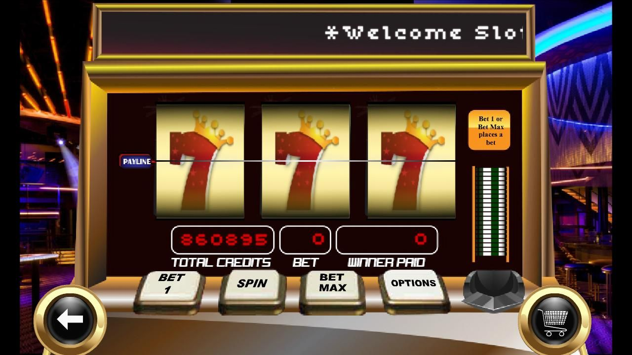 Казино корона играть слоты casino admiral online play