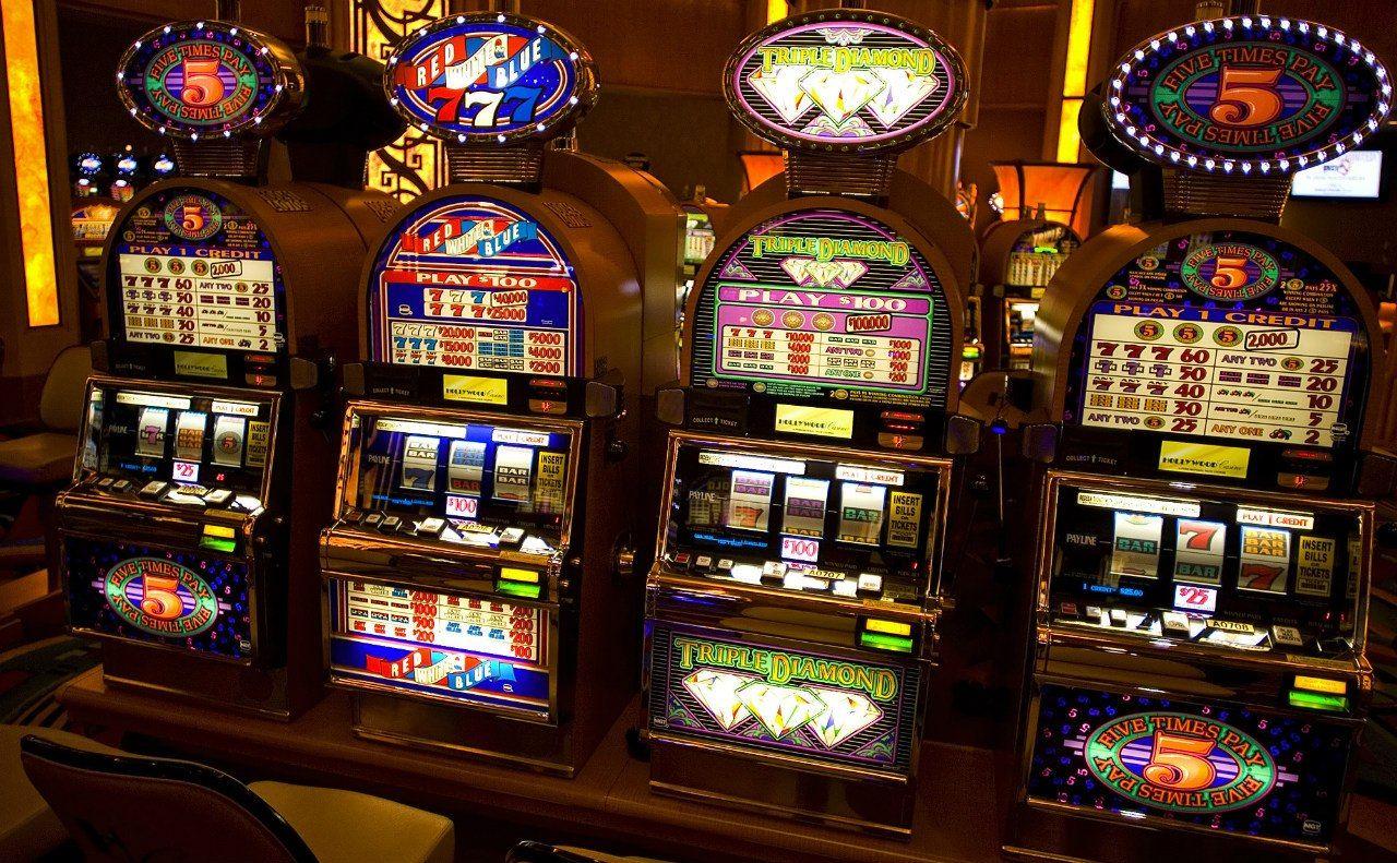 Игровые автоматы гомель вулкан игровые автоматы играть 777 casino vulcan
