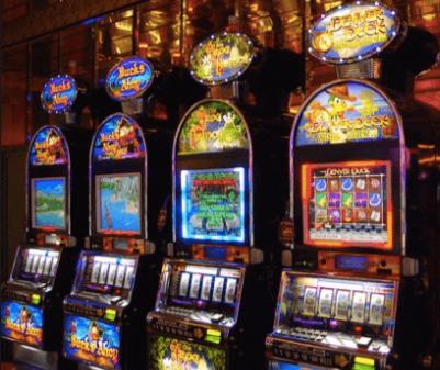 Игровые автоматы играть бесплатно без регистрации captain s treasure