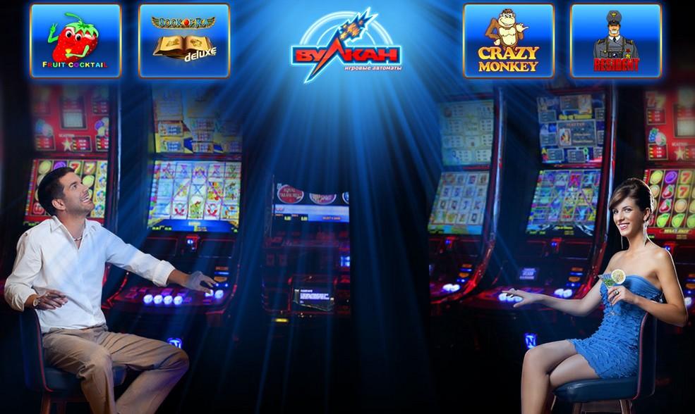Игровой автомат sharky играть на деньги