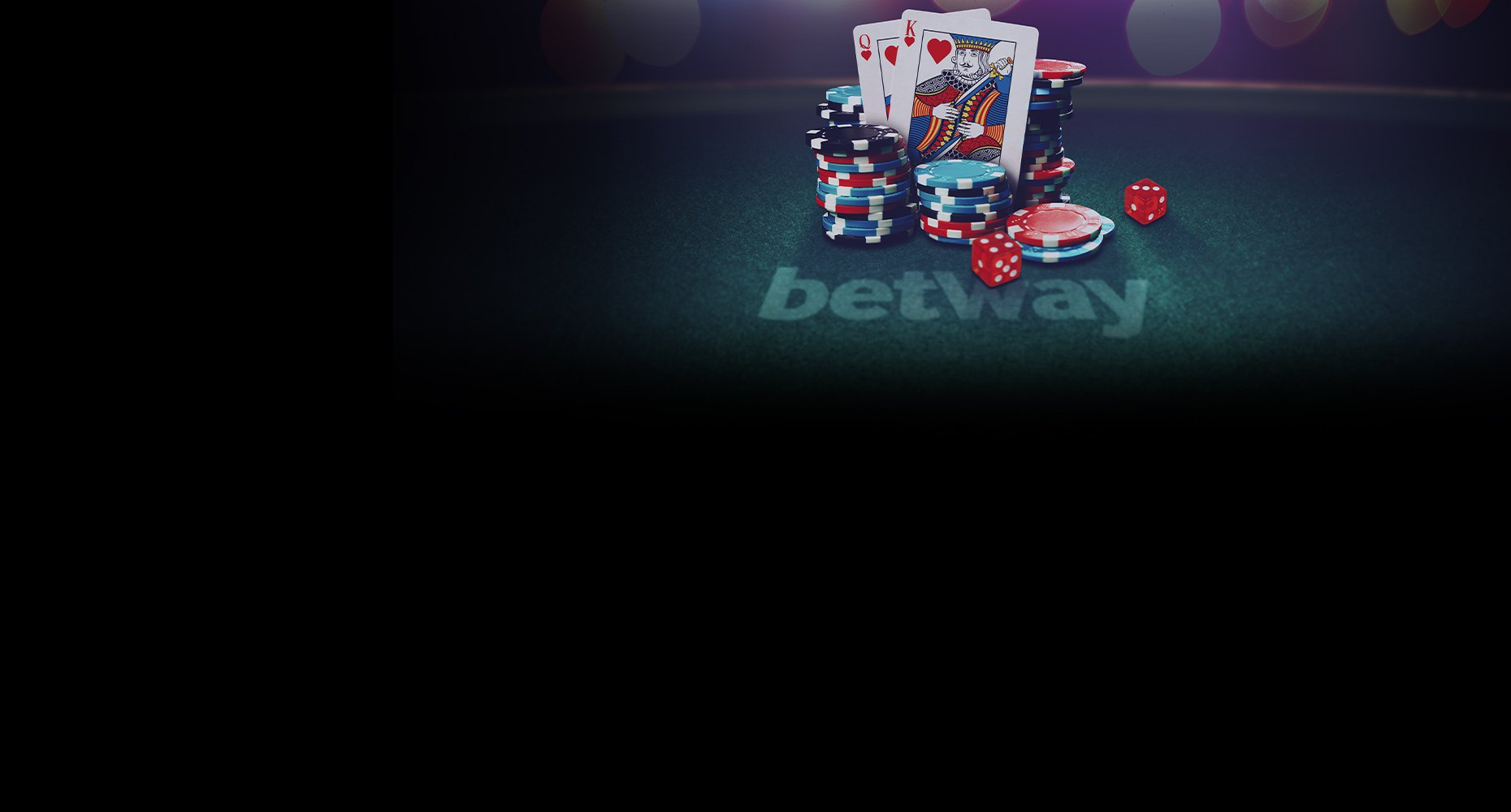 В какое казино можно играть казино рояль смотреть онлайн бесплатно в качестве hd 720 фильм