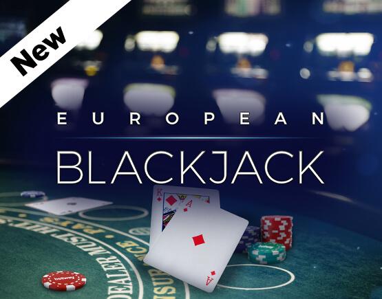 Игровой автомат карты покер играть бесплатно форум отзывы об онлайн казино